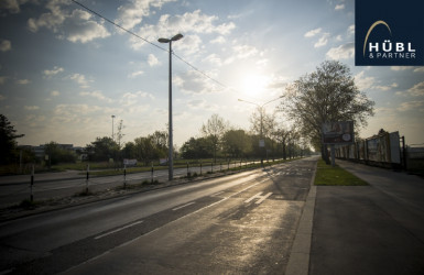 Busstation-2