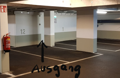 Garage Kuefsteingasse_5
