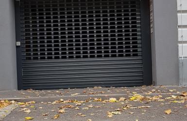 Garage Kuefsteingasse_1