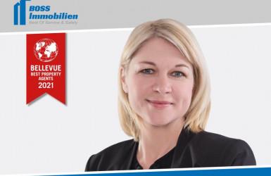 Sabine Mayr, 0699 166 33 664